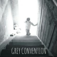 GreyConvention