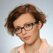 Ania Mazurek