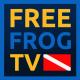 Free Frog TV