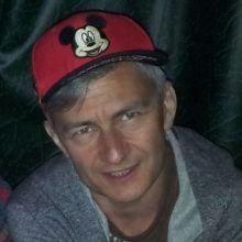 Marek Podgórski