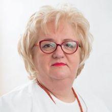 Julitta Siemiątkowska