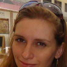 Sylwia Starczewska