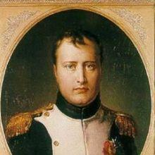 Przemysław Berk
