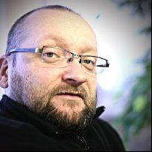 Robert Głuszak
