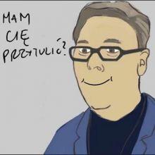 Maciej Janiszewski