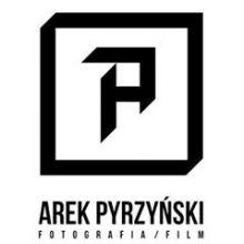 Arek Pyrzyński