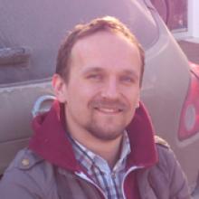 Emil Wojak