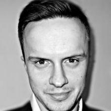 Stefan Rautszko