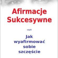 Robert Krakowiak