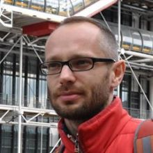 Grzegorz Wiktorczyk