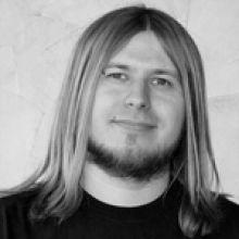 Łukasz Strumiński