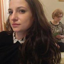 Anita Mereoo