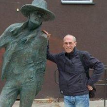 Mieczysław Brożek