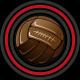 RetroFutbol