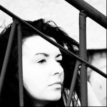 Magdalena Moc