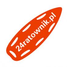 24ratownik.pl