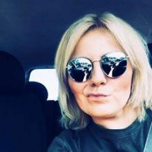 Katarzyna Boncol