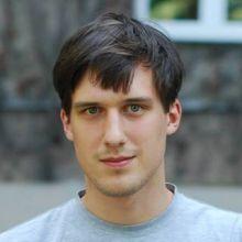 Wojciech Statek