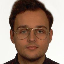 Mariusz Rusiński