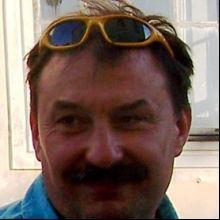 Wiesław I. Gruszecki