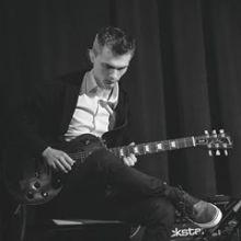 Jakub Kozub