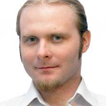 Andrzej Rylski