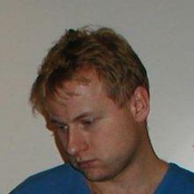 Marcin Wizimirski