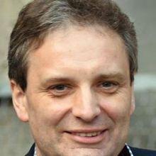Roman Batko