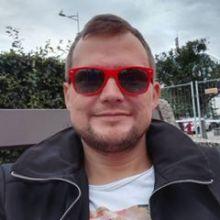 Radosław Szumowski