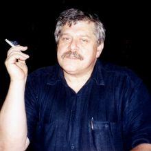 Krzysztof Fugiel