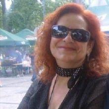 Grażyna Paterczyk
