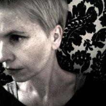 Ewa Rogala