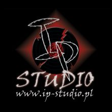 IP-STUDIO (Mateusz Dudek)