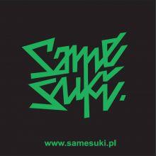 Same Suki