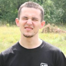 Marcin Ozga