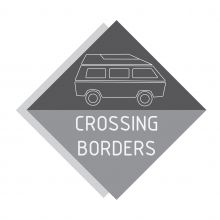crossingborderst3
