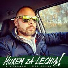 Michal Mikey Z