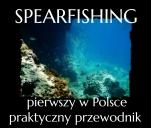 Pierwszy polski praktyczny przewodnik po spearfishingu