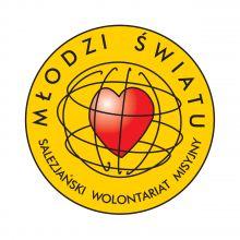 Salezjański Wolontariat Misyny - Młodzi Światu