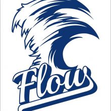 Flow Ultimate Wroclaw
