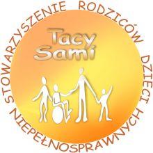 Stowarzyszenie rodziców dzieci niepełnosprawnych Tacy Sami