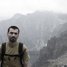 Krzysztof Sornat