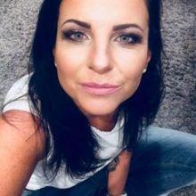 Sylwia Galusek