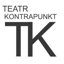 Teatr_Kontrapunkt