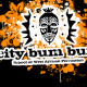 City Bum Bum School Of West African Percussion & Dance