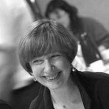 Dorota Kieras