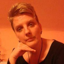 Aneta Ignatiuk
