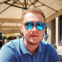 Adam Bajguz