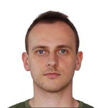 Dawid Wysocki