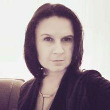 Iwona Rojewska